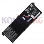 Аккумулятор оригинал Acer AC14B8K