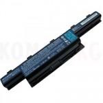 Аккумулятор Acer AS10D41