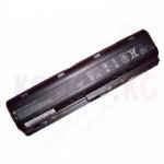 Аккумулятор HР HSTNN-Q62С