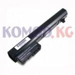 Аккумулятор HP hstnn-cb0d