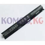 Аккумулятор HP HSTNN-LB6K