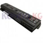 Аккумулятор HP HSTNN-IB3N