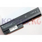 Аккумулятор HP HSTNN-IB05