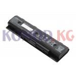 Аккумулятор HP HSTNN-LB4N