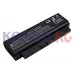 Аккумулятор HP HSTNN-OB84