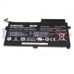 Аккумулятор оригинал Samsung AA-PBVN3AB