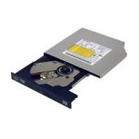 Приводы для ноутбуков: Blu-ray, DVD, HDD Candy