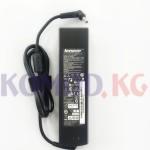 Блок питания для ноутбука Lenovo 20V 4.5A 5.5x2.5 оригинал