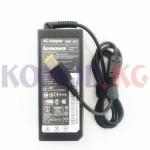 Блок питания для ноутбука Lenovo 20V 4.5A USB