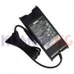 Блок питания для ноутбука HP 19.5V 4.62A 7.4x5.0mm