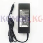 Блок питания для ноутбука HP 19V*4,74A 1,6 mm