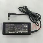 Блок питания для ноутбука ASUS 19V 3.42A 5.5x2.5