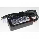 Блок питания для ноутбука HP 19,5V/4,7A - 1.6 mm