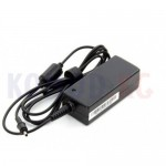 Блок питания SAMSUNG 19V/2.1A 3,0*1,0mm для ноутбука