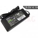 Блок питания для ноутбука SONY 19.5V/4.1A 6,4*4.4 mm