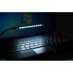 USB Лампа - подсветка для клавиатуры (10 Led)