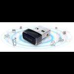Wi-Fi-адаптер TP-LINK