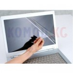 Защитная пленка на экран ноутбука