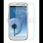 Противоударное защитное стекло для Samsung i9300