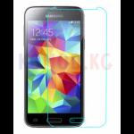 Противоударное защитное стекло для Samsung I9600