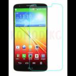 Противоударное защитное стекло для LG G2