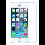 Противоударное защитное стекло для iPhone5S