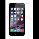 Противоударное защитное стекло для iPhone 6