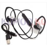Bluetooth наушники lyz 05
