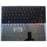 Клавиатура Asus Eee PC 1001,1001PX,1001HA,1005,1005HA,1008,1008HA