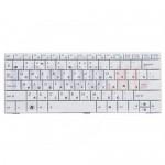 Клавиатура Asus Eee PC 1005HA