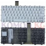 Клавиатура Asus Eee PC1015 1015B 1015p