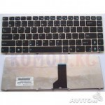 Клавиатура Asus A42, K42, X42, K43
