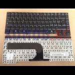 Клавиатура для ASUS X58