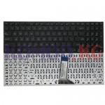 Клавиатура ASUS X551 X551C X551CA X551M X551MA X551MAV
