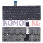 Клавиатура ASUS K46 A46