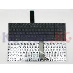 Клавиатура  ASUS K551