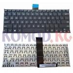 Клавиатура ASUS F200,F200CA F200LA F200MA X200 X200C X200CA X200L X200LA X200M X200MA