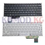 Клавиатура ASUS X201 X201E S200 S200E X202e Q200 Q200E
