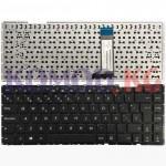 Клавиатура ASUS X453, X451, R455, X403, F451