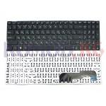 Клавиатура для ASUS X541