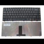 Клавиатура ASUS F80L F80i F82A F82CR X82S X82H X82CR X82Q