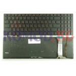 Клавиатура ASUS ROG N551JB G58JW4200 GL551 GL551J GL551JM G771 G771J G771JM с подсветкой