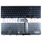Клавиатура DELL N5110