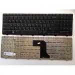 Клавиатура DELL M5010