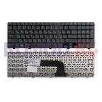 Клавиатура Dell Inspiron 15, 15R, 15RV, 15-3531, 3521, 3537, 5421, 5521, 5535, 5537, 7521, Latitude 3540, E3540, Vostro 2521