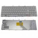 Клавиатура Fujitsu-Siemens Lifebook AH530