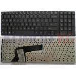 Клавиатура HP ProBook 4510 4510S 4515 4515S 4710S 4750S