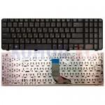 Клавиатура HP Compaq CQ61, G61