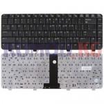 Клавиатура HP Compaq: 540, 550, 6520, 6520S, 6720, 6720S