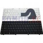 Клавиатура для HP Compaq Presario G62